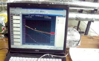 実験装置2